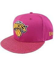 New Era 59Fifty NBA New York Knicks Women's Cap