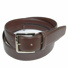 New Belton USA Mens Leather Travel Money Belt (Large Sizes Available)