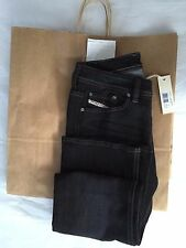 Authentic Diesel Men's Jeans Multi Virker, Krayver, Zathan, Krooley MSRP$238 NWT