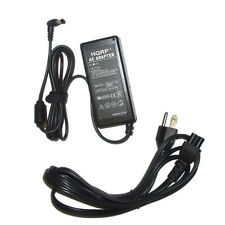 AC Adapter Charger for Samsung NP-N110-N510, NP-NB30, NP-SF410 Series Laptop