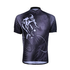 Cycling Jersey Team Comfortable Bike Bicycle Clothing Short Sleeve Shirts Tops