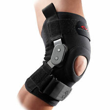MCDAVID 429 PSII Hinged Knee Brace, Level 3 Support