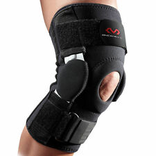 MCDAVID 422R Knee Brace w/ Dual Disk Hinges Level 3 Support - ALL SIZES