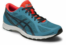 Asics Gel DS Racer 11 Mens Runners (D) (4251) + FREE AUS DELIVERY
