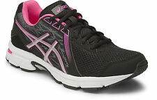 Asics Gel Impression 8 Womens Running Shoes (B) (9093) + FREE AUS DELIVERY