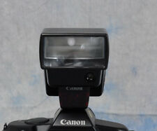 Canon Speedlite 300EZ Shoe Mount Flash for  Canon