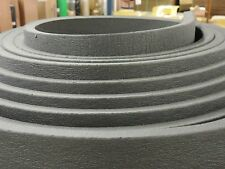 Closed Cell Foam High Density Auto Upholstery Crafts Various Thicknesses Colors