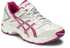 Asics Gel 190TR Womens Crosstrainer (D) (0121) RRP $160.00 + FREE AUS DELIVERY