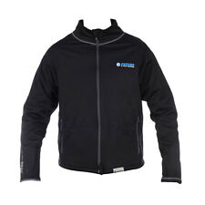 Oxford ChillOut Sport Jacket Advanced Windproof Motorbike Mid Layers | All Sizes