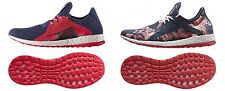 NEW WOMENS ADIDAS PURE BOOST X LADIES RUNNING SHOES - ALL SIZES