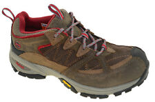 Timberland Pro Women's Willow Trail Safety Toe Work Shoes Style 90666