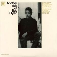 Another Side of Bob Dylan - Dylan,Bob LP