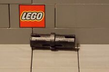 LEGO: Technic Pin with Friction (#4459) Choose Your Color **Twenty per Lot**