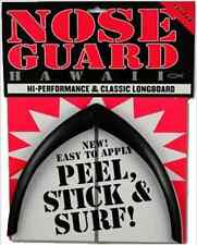 accessoire STAND UP PADDLE PROTECTION NOSE SUP NOSEGUARD SURFCO HAWAII ARB108