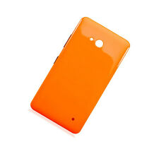 Replacement Housing Battery Back Cover Case For Microsoft Nokia Lumia 640
