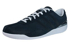 Adidas Porsche 550 RS Mens Leather Trainers / Shoes - F33006 - See Sizes
