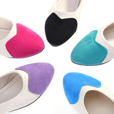 New Womens Lady Boat Shoes Casual Flat Ballet Slip On Flats Loafers Pointy Shoes