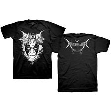 Abbath Rebirth Of Shirt S M L XL Official T-Shirt Immortal Black Metal TShirt