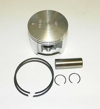 Polaris 800 1200 Piston Kit .25mm Over 84.25mm Octane Virage TX TXi Genesis SLX