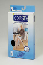 Jobst Opaque 15-20 mmHg Knee High Stockings Natural All Sizes 115212 - 115215
