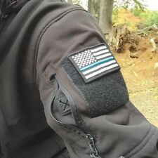 Multi Style Military Tactical Armbands Decor 3D Army Embroidery Patch Sew Badge