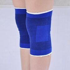 Vogue New 2Pcs Brace Elastic Muscle Support Compression Sleeve Sport Pain Relief