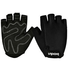 Cycling Gloves Breathable Outdoor Mountain Bike Special Gloves Sport Gloves