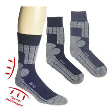 Allround Sports and Skater socks, Set of 2 Bundle