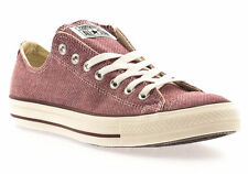 Converse Chuck Taylor All Star Low Gooseberry Shoes Sneakers Unisex New 142342