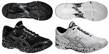 MENS ASICS GEL NOOSA TRI 11 LIMITED EDITION RUNNING SHOES - *ALL SIZES*
