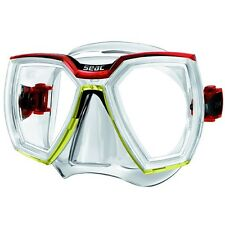 Hero Goggles from Seac Sub