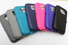 Replacement Outer Sleeve For OtterBox Defender Series Samsung Galaxy S7 Case