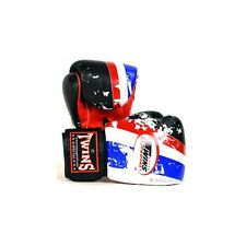 Twins Special Thailand Boxing Gloves Muay Thai