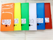 New full  Housing Battery Back Cover case  Rear  Shell For nokia Lumia 730 n730