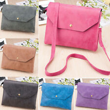 Women Cross Body Bag Tote Purse Shoulder Bags Messenger Hobo Clutch Handbag