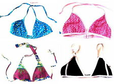 Old Navy Bikini Swimsuit Tops ~Sizes XS-XL~ NWT or NWOT