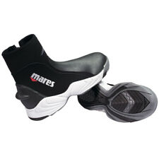 Mares 5mm Trilastic Boot