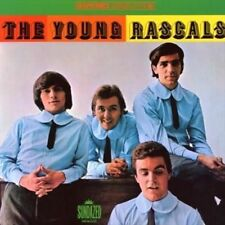 Young Rascals - Rascals (Young) New & Sealed LP Free Shipping