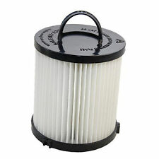 HEPA Dust Cup Filter for Eureka 1000-8000 Series Upright Vacuums DCF-21 EF-91