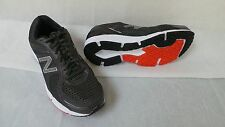 New! New Balance Mens 470 Running Shoes-Style M470RO3-Size 9   172G    kl