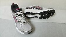 New! New Balance Womens 540 Running Shoes-Style W540SP2    171B   il