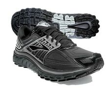 Brooks Glycerin 13 Mens Running Shoes (D) (068)