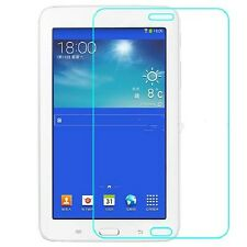 Useful New Premium Tempered Glass Screen Protector For Samsung Tab 2/3/4 Note