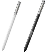 Samsung Galaxy Note 3 Stylus Touch Screen SPen S Pen Black Or White