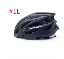 Cycling Bike Sports Safety Bicycle 25 Holes Adult Men Helmet MTB