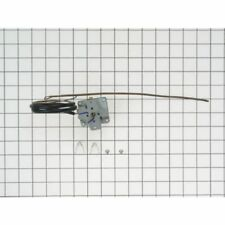 WB24X5358 GE Oven Thermostat Genuine OEM WB24X5358