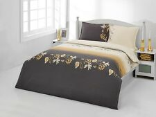ThreeL Bell Ami 100% Cotton Duvet Cover Bedding Set Not Comforter Set