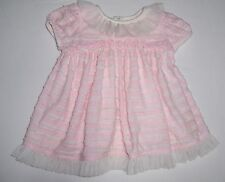Pre-owned Adorable Dress by Marmellata Size 3/6 Months