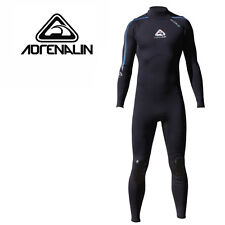 NEW Wetsuit Adrenalin KIDS 1.5mm Swimming Surfing Steamer Superstretch Wet Suit