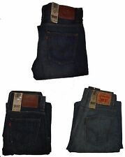 Levi's Men's 549 Low Loose Jeans Many Colors & Sizes Free Shipping ***NWT***